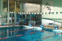 altegroane-piscina
