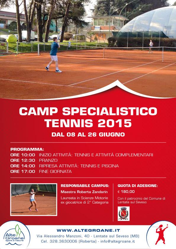 Camp-Tennis-A4
