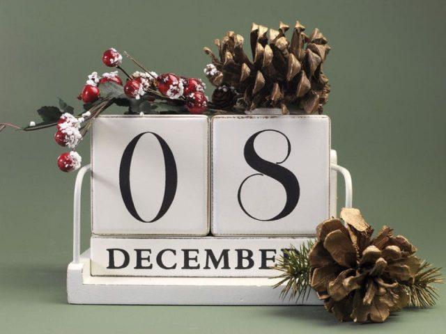 8-dicembre-640x480