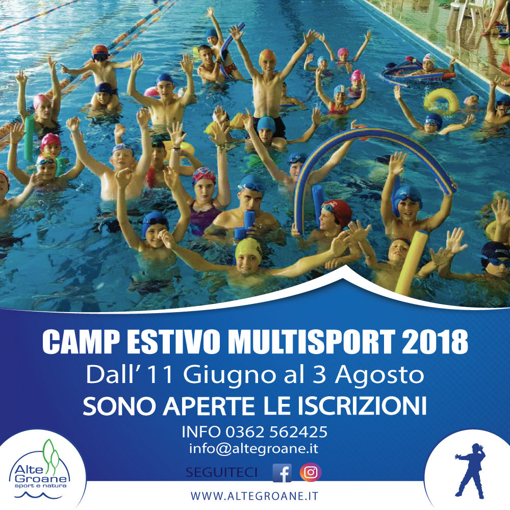 POST-CAMP-2018-MULTI