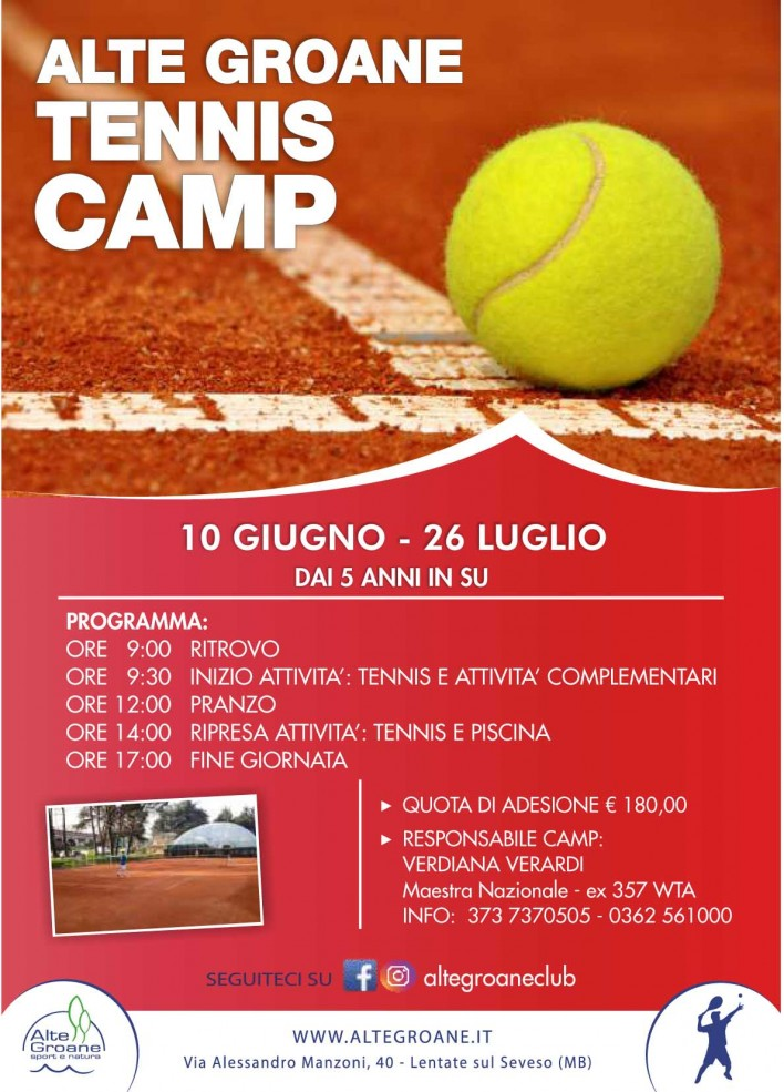ALTE GROANE CAMP2