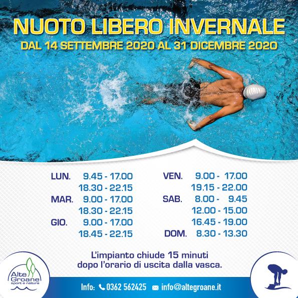 piscina-orari-INVERNALI