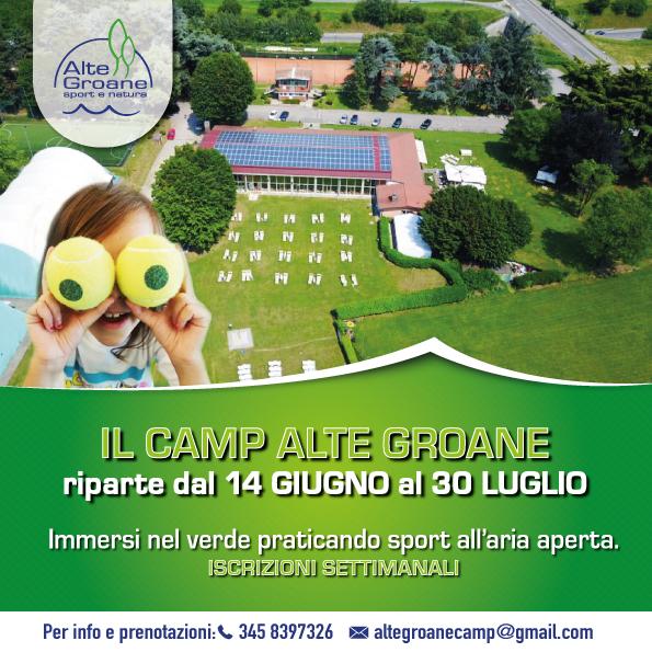 camp-2021